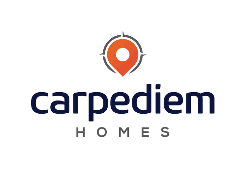 CarpeDiem Homes